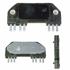 Ignition Control Module Airtex 6H1032