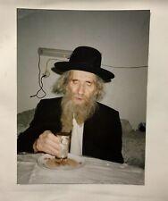 Rav Aharon Leib Shteinman Zt�l Gadol Hador Bnei Brak Gedolim Picture