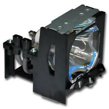 Sony VPL-HS10 VPL-HS20 LMP-H180 Projector Lamp w/Housing