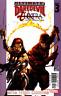 ULTIMATE DAREDEVIL & ELEKTRA (2002 Series) #3 Near Mint Comics Book