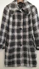 Debenhams Knee Length Petite Coats & Jackets for Women