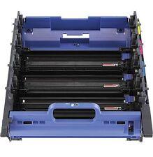 Reman Brother MFC-L8600CDW MFC-L8850CDW Imaging Drum Unit DR331CL OEM TN339