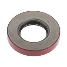 Input Shaft Seal 450326 National Oil Seals