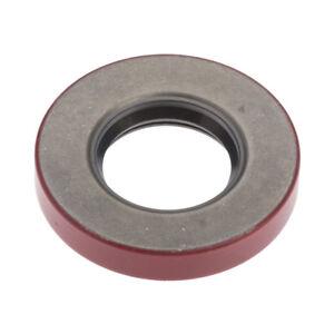 Input Shaft Seal  National Oil Seals  450326