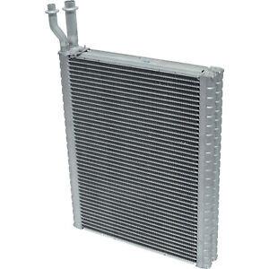 New A/C Evaporator Core 1220967 -