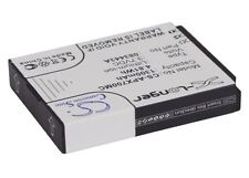 Li-ion Battery for Actionpro ISAW A1, ISAW A2 Ace, ISAW A3 NEW Premium Quality