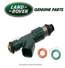 For Land Rover LR2 2008-2012 3.2L Front Fuel Injector w/ Seal Kit OEM Genuine