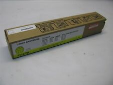 Ricoh C2550 Yellow Toner