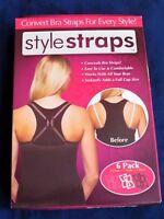 f4039a875b91d Waist Cincher SlimShaper Miracle Brands Women s Sheer Hook and Eye ...