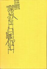 Robinson Crusoe by Daniel Defoe Heinrich Ellermann Munchen