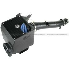 aFe Power Stage 2 Si Air Intake System w/ Pro 5R 12-15 Toyota Tacoma 4.0L V6