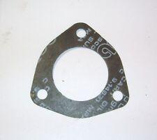 FIAT 645 N1 - 650 N1 E1- 662 N1 N1P/ GUARNIZIONE CIR. ACQUA/ ENGINE WATER GASKET