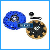 UF STAGE 3 CLUTCH DISC PLATE ALIGNMENT TOOL 00-05 AUDI A6 ALLROAD S4 2.7L TURBO