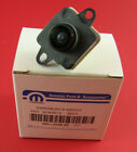 Rear View Parking Assist Backup Camera Genuine OEM NEW 68210236AE Dodge Charger