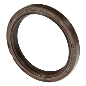 Front Crankshaft Seal National Oil Seals 710356