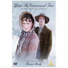 Under the Greenwood Tree (Thomas Hardy) New DVD R4