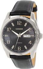 Citizen Mechanical Collection Men's Watch NP4020-01E
