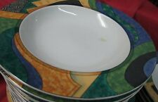 CHINA  **CONCEPTS** BY STUDIO NOVA SOUP OR CEREAL BOWL    [ can buy up to 12]