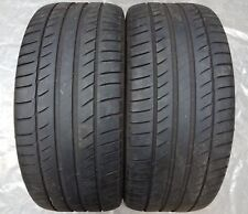 2 GOMME ESTIVE MICHELIN PRIMACY HP 245/40 r18 93y ra858