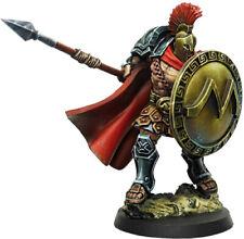 Aristeia! Maximus 'Thermopylae'
