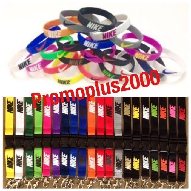 Promoplus2000