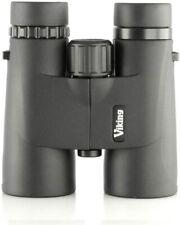 New Viking Navilux 10x42 Waterproof Binoculars and Case *OFFICIAL UK STOCK*