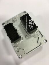 FIAT STILO 1.6Ltr 16V IAW5NFT1 IAW 5NF.T1 ECU RE-MANUFACTURE SERVICE OWN UNIT