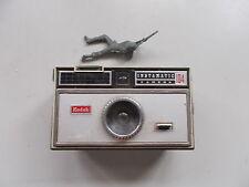 Kodak Instamatic 104 Camera *FREE SHIPPING*