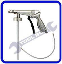 Cartridge Underseal / Schutz Gun with Probe MP782