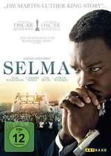 Selma (NEU/OVP) erzählt die Geschichte von Martin Luther Kings historischem Kamp