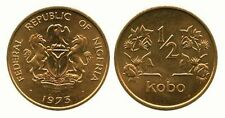 Other African Coins