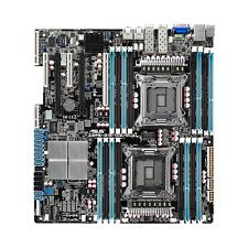 ASUS Z9PE-D16-10G/DUAL (90SB03H0-M0UAY0) Mainboard 2x S2011/16x DDR3 - NEU