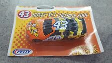 Honey Nut Cheerios 2001 Die Cast Car Nip #43