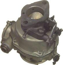 Carburetor Autoline C905