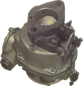 Carburetor-Auto Trans Autoline C905