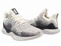 Adidas Alphabounce Beyond M  AQ0575. Bnwt . UK 9