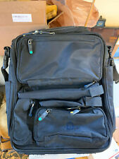 BrightLine aviation flight bag. Brand new without tags.