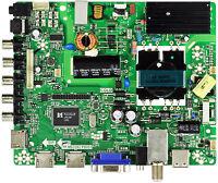 Element ELEFW408 Main Board / Power Supply for ELEFW408 (P5G5M Serial)
