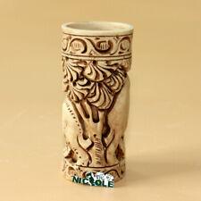 Elephant Silicone Candle Mold Handmade Soap Craft Tools Decorating Chocolate