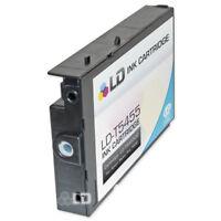 LD T545500 T5455 Light Cyan Comp Ink Cartridge for Epson Printer