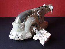 Star Wars Original 1981 Slave 1 Spaceship Boba Fett Kenner Product