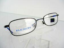 dd485fa750 Flexon Kids Lunar (033) Gunmetal 46 x 18 125 mm Eyeglass Frames