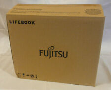New Old Stock Fujitsu Lifebook P1630 8.9