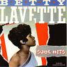 BETTY LAVETTE - Soul Hits - 60's Soul Pop CD