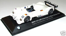 1/43 Scale 2000 BMW V12 LMR #43 Minichamps - Dealer