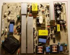 Repair Kit, LG 32LC7D, LCD TV, Capacitors
