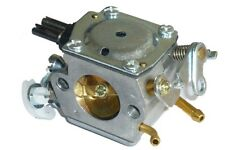 Vergaser passend für Husqvarna 372 / 372 Xp 371 362 365 Motorsäge