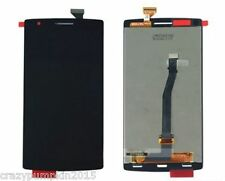 100% Authentic LCD Display Touch Screen Digitizer for OnePlus One / One Plus 1