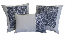 Polyester Floral Decorative Cushions & Pillows
