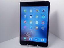 Apple iPad Air 1st Gen. 32GB, Wi-Fi + Cellular (AT&T/Unlocked), 9.7in -  Gray